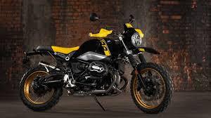 café racer motorcycle news