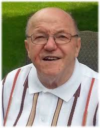 Share Obituary for John Birdsall | Clinton Township, MI