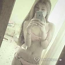 south africa escort naughty tabby in milnerton