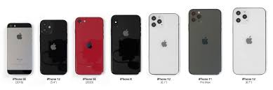 iPhone 12: Just Announced! Everything We Know