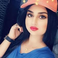 صور بنات كردستان كيوت Kurdish Girls