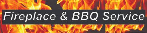fireplace bbq service fireplace