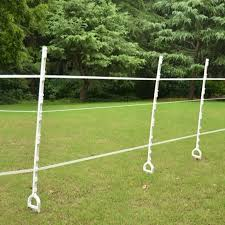 Pigtail Tread In Electric Fence Post Buy Galvanized Fence Posts Steel Fence Posts Cheap Fence Posts Solid Plastic Fence Posts Recycled Fence Posts Temporary Fence Posts Cattle Fence Post Farm Fence Metal Posts Round Plastic Fencing Posts Temporary