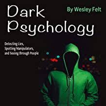 Amazon.com: Wesley Graham: Books