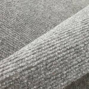 Exhibition Carpets Dubai Supply and Installation in Dubai and Abu Dhabi