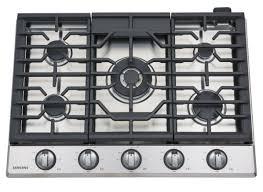 samsung na30n6555ts cooktop consumer