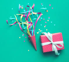 unique birthday present ideas shutterfly