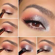 eve eye makeup tutorials