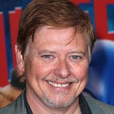Dave Foley - Rotten Tomatoes