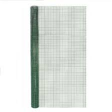 Hardware Cloth Welded Wire Mesh Mesh Screen More At Ace Hardware