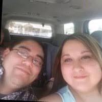 Adam Castillo - Houston, Texas | Professional Profile | LinkedIn