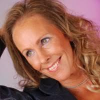 300+ profielen Antoinette Smith   LinkedIn