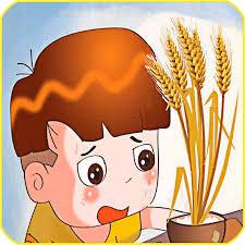 Chuột Nhà Và Chuột Đồng - Truyện Cổ Tích Audio Việt Nam Cho Bé ( Vietnamese  Fairy Tales For Kids In Preschool And Kindergarten ) | iPhone Entertainment  apps