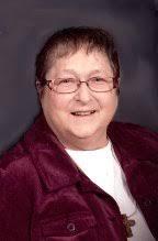 Luanne Ada Peterson (1942-2012) - Find A Grave Memorial