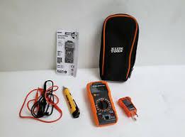 mm300 digital manual ranging multimeter