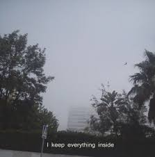 grunge quotes explore tumblr posts and tumgir