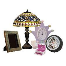 gift and novelties business gift