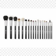 studio makeup brushes saubhaya makeup