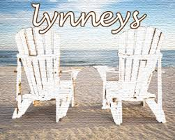 lynneys gifts for the grieving