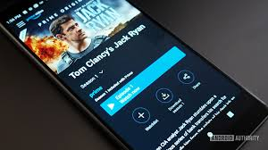 How to download Amazon Prime movies and ...