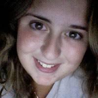 Abby Stevens - Quora