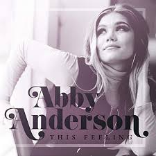This Feeling by Abby Anderson on Amazon Music - Amazon.com
