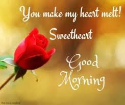 good morning hd images wishes with es