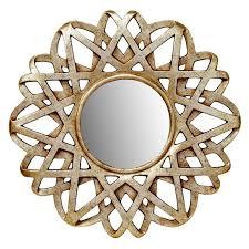 camden wall mirror espelho decoração