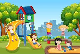 Lapsevanemale – Keilalasteaiad