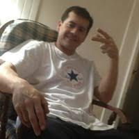 dustin Kennedy - Papillion, Nebraska | Professional Profile | LinkedIn
