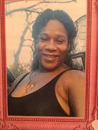 Obituary for Myra Louise Simmons | Precious Memories Mortuary Shreveport &  Coushatta, LA