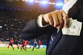 Football Manager też się myli, czyli 10 piłkarskich talentów ...