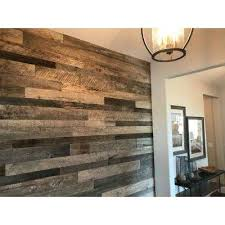barn wood appearance boards planks