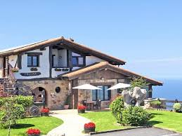 gites pays basque location gite rural
