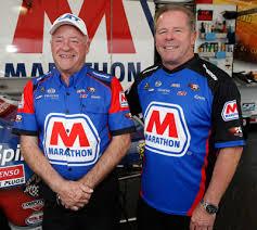 Pro Stock veteran Allen Johnson to retire at conclusion of 2017 ...