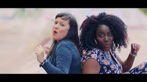 Priscilla Bailey featuring Juliette Farrell - Make The Best of It (Official  Video) - YouTube