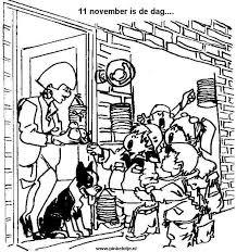 De Lesbank Linkhoek Kinderboeken