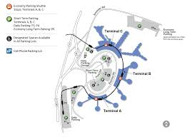 newark airport parking 8 99 day 2020