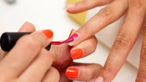 how to make your sac nails last longer