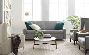 sleeper sofa ing guide what to