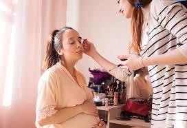 beauty tips to look cly during pregnancy