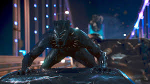 Black Panther (2018) Movie Summary and Film Synopsis