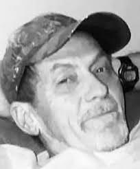Mr. Nathan Norman Smith, 57 – Jeff Davis Ledger