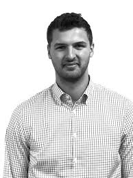 AG appoint Aaron Walker to Preston Office - Anderton Gables