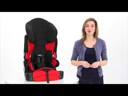 booster 3 in 1 toddler car seat review