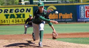 Adam Cimber Goes to San Diego in the Ninth Round - University of San  Francisco Athletics