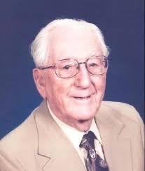 Norman Smith 1919 - 2019 - Obituary