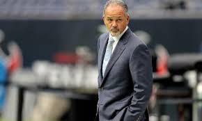 4 changes to expect for Chicago Bears defense under Chuck Pagano