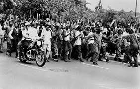 Strikes in Durban, 1973