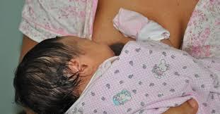 Seminário Estadual de Aleitamento Materno discute mortalidade infantil